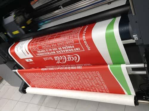Sua melhor solução em Impressão Digital UV no Rio de Janeiro